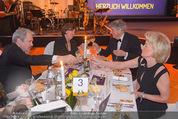 Austrian Event Hall of Fame - Casino Baden - Mi 27.05.2015 - Herbert F�TTINGER, Helga RABL-STADLER, G RHOMBERG, E G�RTLER41