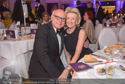 Austrian Event Hall of Fame - Casino Baden - Mi 27.05.2015 - Karl STOSS, Elisabeth G�RTLER44
