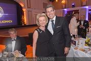Austrian Event Hall of Fame - Casino Baden - Mi 27.05.2015 - Elisabeth G�RTLER, Eduard KRANEBITTER47