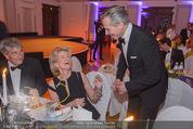 Austrian Event Hall of Fame - Casino Baden - Mi 27.05.2015 - G�nter RHOMBERG, Elisabeth G�RTLER, Martin BREZOVICH51