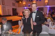 Austrian Event Hall of Fame - Casino Baden - Mi 27.05.2015 - Elisabeth G�RTLER, Martin BREZOVICH52