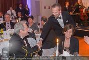 Austrian Event Hall of Fame - Casino Baden - Mi 27.05.2015 - Herbert F�TTINGER, Martin BREZOVICH, Helga RABL-STADLER53