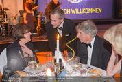 Austrian Event Hall of Fame - Casino Baden - Mi 27.05.2015 - G�nter RHOMBERG, Martin BREZOVICH, Helga RABL-STADLER54