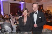 Austrian Event Hall of Fame - Casino Baden - Mi 27.05.2015 - Martin BREZOVICH, Helga RABL-STADLER55