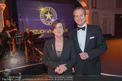 Austrian Event Hall of Fame - Casino Baden - Mi 27.05.2015 - Martin BREZOVICH, Helga RABL-STADLER56