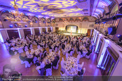 Austrian Event Hall of Fame - Casino Baden - Mi 27.05.2015 - Saalfoto57