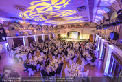Austrian Event Hall of Fame - Casino Baden - Mi 27.05.2015 - Saalfoto58