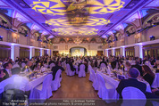 Austrian Event Hall of Fame - Casino Baden - Mi 27.05.2015 - 59