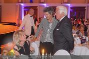 Austrian Event Hall of Fame - Casino Baden - Mi 27.05.2015 - Ioan und Angelika HOLENDER, Elisabeth G�RTLER61