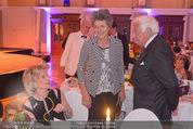 Austrian Event Hall of Fame - Casino Baden - Mi 27.05.2015 - Ioan und Angelika HOLENDER, Elisabeth G�RTLER62