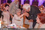 Austrian Event Hall of Fame - Casino Baden - Mi 27.05.2015 - Ioan HOLENDER, Lotte TOBISCH63