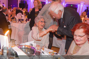 Austrian Event Hall of Fame - Casino Baden - Mi 27.05.2015 - Ioan HOLENDER, Lotte TOBISCH65
