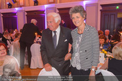Austrian Event Hall of Fame - Casino Baden - Mi 27.05.2015 - Ioan und Angelika HOLENDER67