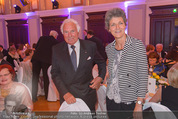 Austrian Event Hall of Fame - Casino Baden - Mi 27.05.2015 - Ioan und Angelika HOLENDER68