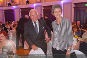 Austrian Event Hall of Fame - Casino Baden - Mi 27.05.2015 - Ioan und Angelika HOLENDER69