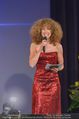 Austrian Event Hall of Fame - Casino Baden - Mi 27.05.2015 - Sandra PIRES75