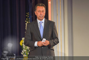 Austrian Event Hall of Fame - Casino Baden - Mi 27.05.2015 - Norbert BOLZ76