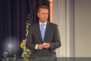 Austrian Event Hall of Fame - Casino Baden - Mi 27.05.2015 - Norbert BOLZ77