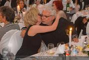 Austrian Event Hall of Fame - Casino Baden - Mi 27.05.2015 - Andre (Andr�) HELLER, Elisabeth G�RTLER82
