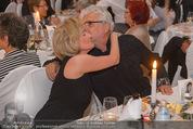 Austrian Event Hall of Fame - Casino Baden - Mi 27.05.2015 - Andre (Andr�) HELLER, Elisabeth G�RTLER83