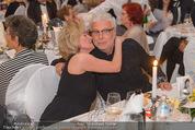 Austrian Event Hall of Fame - Casino Baden - Mi 27.05.2015 - Andre (Andr�) HELLER, Elisabeth G�RTLER84