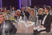 Austrian Event Hall of Fame - Casino Baden - Mi 27.05.2015 - Ioan und Angelika HOLENDER85