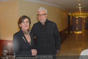 Austrian Event Hall of Fame - Casino Baden - Mi 27.05.2015 - Andre (Andr�) HELLER, Helga RABL-STADLER87