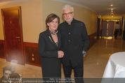 Austrian Event Hall of Fame - Casino Baden - Mi 27.05.2015 - Andre (Andr�) HELLER, Helga RABL-STADLER88