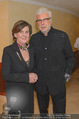 Austrian Event Hall of Fame - Casino Baden - Mi 27.05.2015 - Andre (Andr�) HELLER, Helga RABL-STADLER89