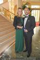 Austrian Event Hall of Fame - Casino Baden - Mi 27.05.2015 - Marcus und Eva WILD9