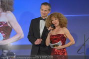 Austrian Event Hall of Fame - Casino Baden - Mi 27.05.2015 - Martin BREZOVICH, Sandra PIRES91