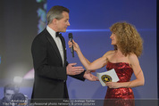 Austrian Event Hall of Fame - Casino Baden - Mi 27.05.2015 - Martin BREZOVICH, Sandra PIRES92