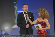 Austrian Event Hall of Fame - Casino Baden - Mi 27.05.2015 - Martin BREZOVICH, Sandra PIRES93