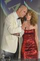 Austrian Event Hall of Fame - Casino Baden - Mi 27.05.2015 - Kurt SCHOLZ, Sandra PIRES94
