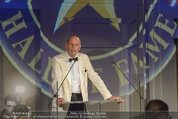 Austrian Event Hall of Fame - Casino Baden - Mi 27.05.2015 - Kurt SCHOLZ (Laudatio f�r Helmut ZILK)95