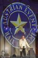 Austrian Event Hall of Fame - Casino Baden - Mi 27.05.2015 - Kurt SCHOLZ (Laudatio f�r Helmut ZILK)96