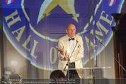 Austrian Event Hall of Fame - Casino Baden - Mi 27.05.2015 - Kurt SCHOLZ (Laudatio f�r Helmut ZILK)97