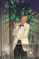 Austrian Event Hall of Fame - Casino Baden - Mi 27.05.2015 - Kurt SCHOLZ (Laudatio f�r Helmut ZILK)99