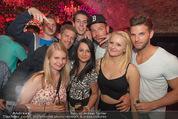 Freaky Friday - Melkerkeller - Fr 29.05.2015 - 20