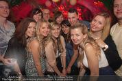 Freaky Friday - Melkerkeller - Fr 29.05.2015 - 24