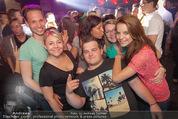 Freaky Friday - Melkerkeller - Fr 29.05.2015 - 25