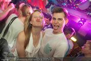 Freaky Friday - Melkerkeller - Fr 29.05.2015 - 29