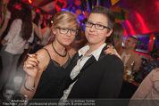 Freaky Friday - Melkerkeller - Fr 29.05.2015 - 9