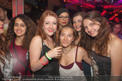 Party Animals - Melkerkeller - Sa 30.05.2015 - 2