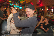 Party Animals - Melkerkeller - Sa 30.05.2015 - 28