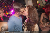 Party Animals - Melkerkeller - Sa 30.05.2015 - 3
