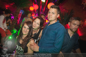 Party Animals - Melkerkeller - Sa 30.05.2015 - 34