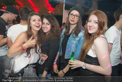 Party Animals - Melkerkeller - Sa 30.05.2015 - 36