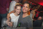 Party Animals - Melkerkeller - Sa 30.05.2015 - 39