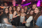 Party Animals - Melkerkeller - Sa 30.05.2015 - 4